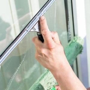 Nettoyage-vitre-ascpro