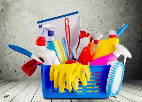 accessoire-nettoyage-ascpro-ok