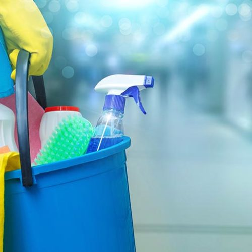 cleaning-products-t