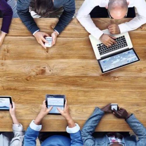 reunion reglage wifi