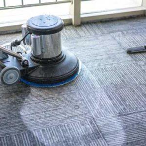 ascpro-nettoyage-moquettes-tapis